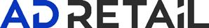 Adretail logo