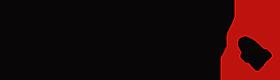 Saturn gaztka