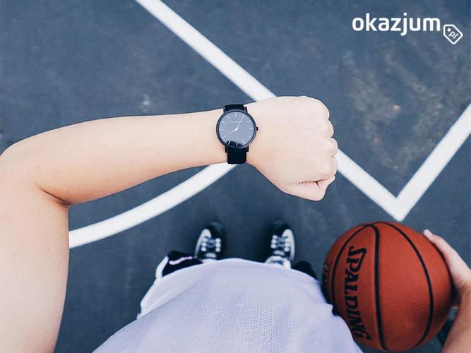 S3 okazjum zegarek sportowy