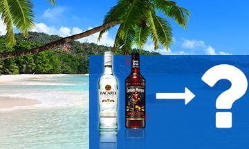 S3 zamienniki alko rum  w ma  y 360