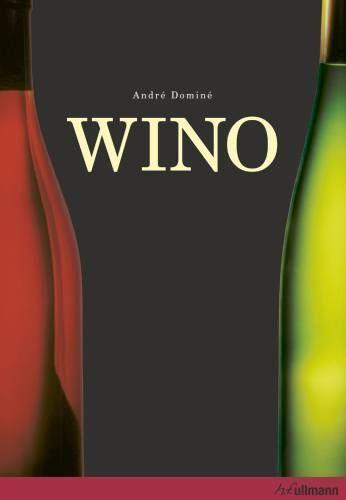 Idealny prezent dla miłośnika wina