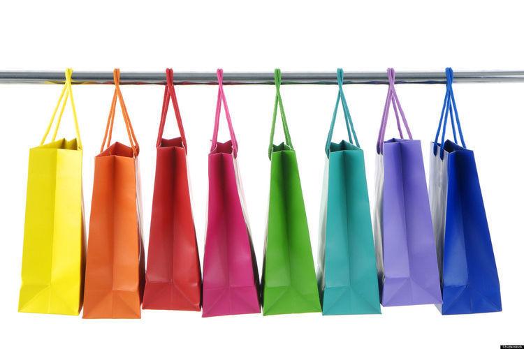 S3 shopping