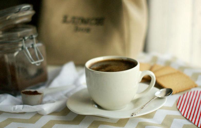 S3 okazjum kawa