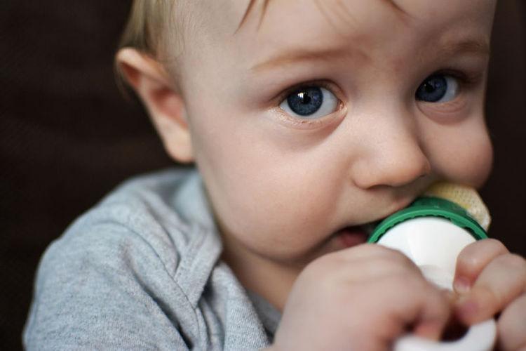 S3 toys rus gryzaczek z siateczk  abakus baby 5