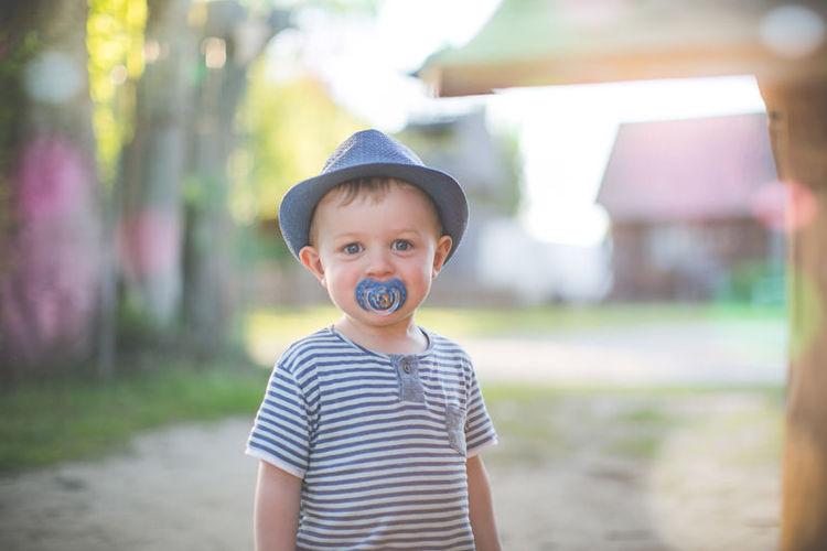 S3 lovi folky blog dzieci cy zara okaidi maj tek howieny  27