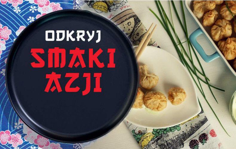 S3 kuchnia azjatycka