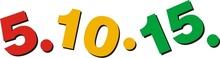S3 main logo 51015 siec handlowa