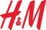 H&M-Lisowice