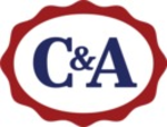 C&A-Lisowice