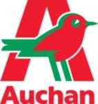 Auchan-Warszawa