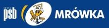 S3 main logo psb mrowka siec handlowa