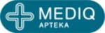 MEDIQ apteka-Olimpów