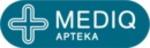 MEDIQ apteka-Warszawa