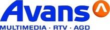 S3 main logo avans siec handlowa