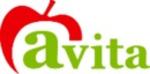 Avita-Brzozów