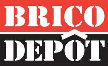 S3 main logo brico depot siec handlowa