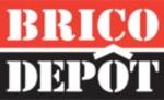 Brico Depot-Warszawa