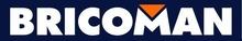 S3 main logo bricoman siec handlowa