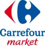 Carrefour Market-Warszawa