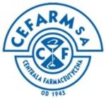 Cefarm-Aleksandrów Łódzki