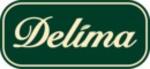 Delima-Warszawa