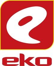 S3 main logo eko siec handlowa