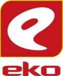 EKO-Nowogrodziec