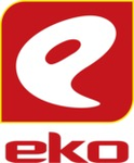 EKO-Otmuchów