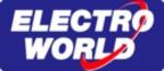 Electro World-Kanie