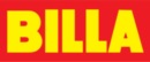 Billa-Toruń