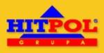 Hitpol-Sanok