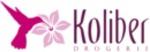 Drogerie Koliber-Wola Krzysztoporska