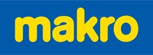 S3 main logo makro cashcarry siec handlowa