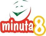 Minuta 8