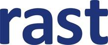 S3 main logo rast siec handlowa