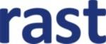 Rast-Iława