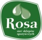 Rosa-Ozorków