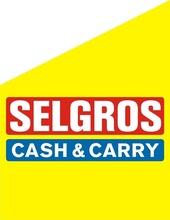 S3 main logo selgros cashcarry siec handlowa