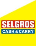 Selgros Cash&Carry-Warszawa