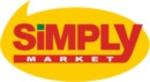 Simply Market-Cała Polska