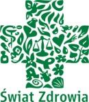 Świat Zdrowia-Ostrów Mazowiecka