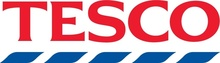 S3 main logo tesco siec handlowa
