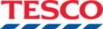 Tesco Hipermarket-Cała Polska