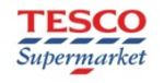 Tesco Supermarket-Kęty