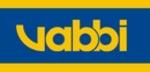 Vabbi-Słupsk