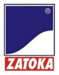 Zatoka-Pruszcz Gdański