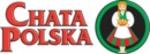 Chata Polska-Słubice