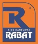 Rabat-Bobolice