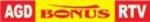 Bonus AGD RTV-Żarów