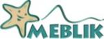 Meblik-Męcina Wielka